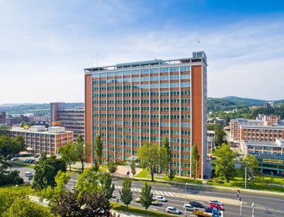 Krajská rada schválila plán přípravy investičních akcí za téměř 700 milionů
