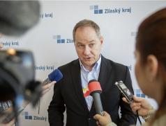 Zlínský kraj navrhne ředitelku ZŠ Rožnov p. R. Annu Kovárňovou na medaili Ministerstva školství