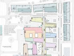 Na stavebním veletrhu ve Zlíně představí Zlínský kraj vizualizace nové nemocnice i další aktivity