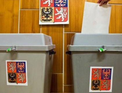 Zlínský kraj budou vParlamentu ČR zastupovat poslanci za SPOLU, ANO, STAN/Piráti a SPD