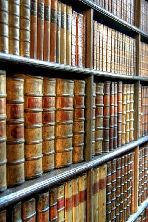 Muzeum jihovýchodní Moravy chystá vývoz vzácných tisků košetření v cizině