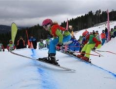 Zimní olympiáda dětí a mládeže je za dveřmi, výprava Zlínského kraje čítá 104 členů