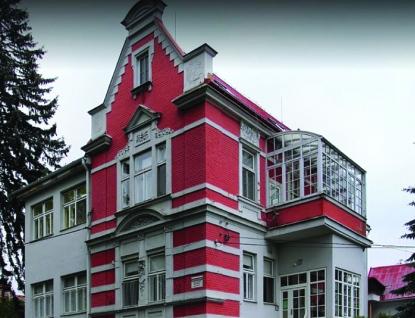 Centrum Áčko ve Valašském Meziříčí nabízí vkraji zatím ojedinělou odlehčovací službu pro děti již od tří let