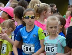 Agrofert  Run startuje další sezónu