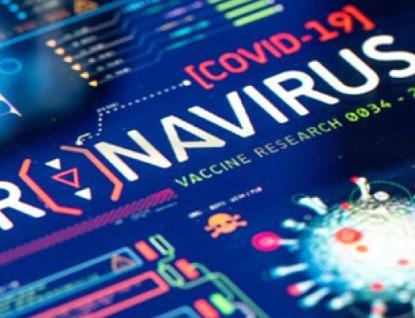 Další případ koronaviru v Rožnově. Ve Zlínském kraji jsou už tři nakažení
