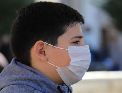 Dnes: Koronavirus byl v kraji potvrzen u 222 lidí, ztoho se 28 osob již vyléčilo