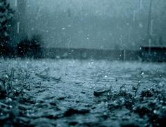 VRožnově se bude debatovat na téma hospodaření sdešťovou vodou