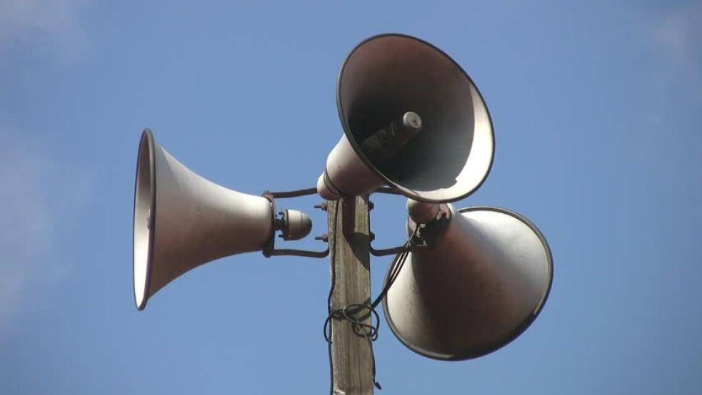 Lepší ochranu a informovanost občanů zajistí nový digitální rozhlas
