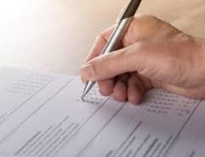 Vsetín spouští dotazníkové šetření a žádá veřejnost o pět minut jejího času