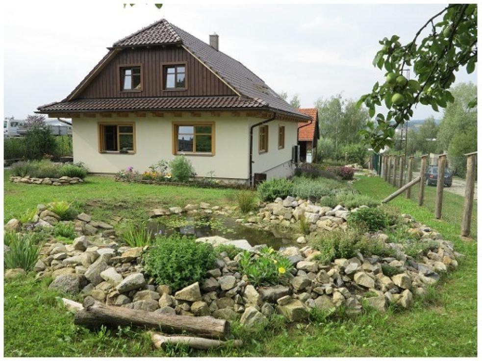 Srbové se od Valašského Meziříčí učí, jak nakládat sodpady