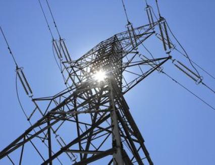 Zmapovali jsme nejčastější triky energošmejdů vdobě nouzového stavu