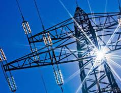 Pozor, ještě potrvá, než se projeví nová opatření na ochranu spotřebitelů na energetickém trhu