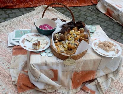 Ve Valmezu proběhne Férová snídaně
