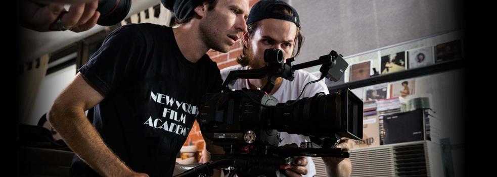 Zlínský kraj láká filmaře na dotace