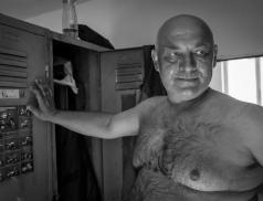 Petr Kožnárek vítězem soutěže VALMEZ FOTO 2019