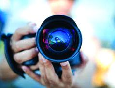 Vsetínský fotoklub na třech výstavách