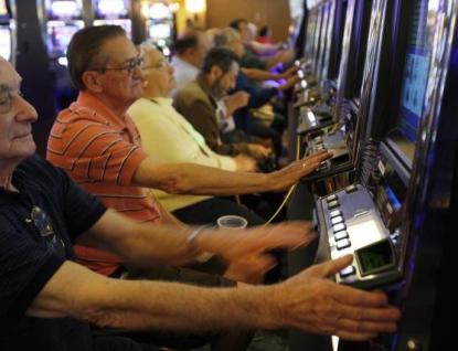 Synot chce ve Společenském domě kasino. Radnice nesouhlasí