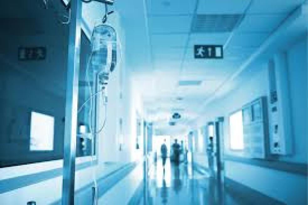 Lékaři výstavbu nové krajské nemocnice hájí. I oni oslovili krajské zastupitelstvo