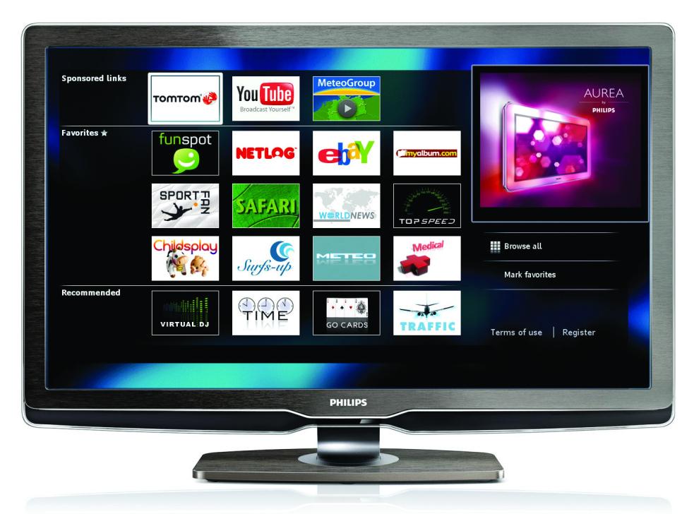 Internetová televize pro diváky se sluchovým postižením – na jednom místě nejdůležitější TV pořady a videa o koronaviru i s titulky