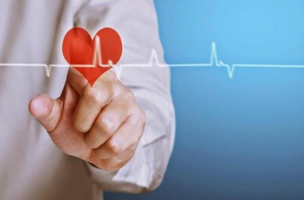 Valašské srdce i letos hostí špičkové kardiology