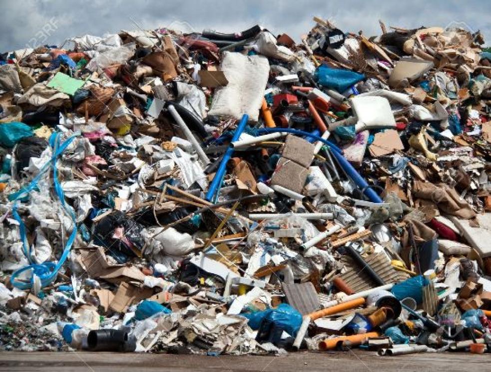 Ve ValMezu ani  Rožnově se poplatek za odpad zvyšovat nebude