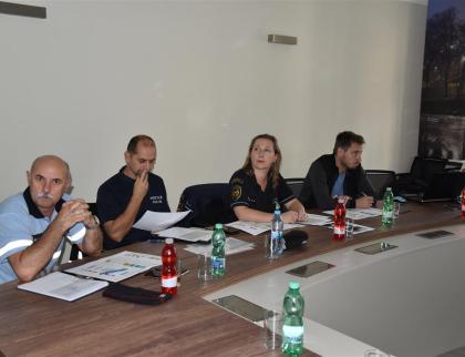 Radnice mapuje nehodové lokality ve Valašském Meziříčí