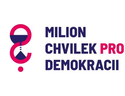 Milion chvilek chystá demonstraci na podporu demokratických koalic do říjnových voleb