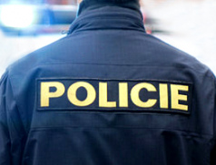 Policisté ve Zlínském kraji kontrolují dodržování nařízení vlády