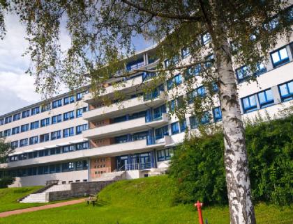 Supervize vNemocnici Valašské Meziříčí pomáhá propojovat profesionální a lidský přístup