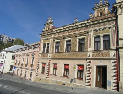 Je tomu sto padesát let, co se narodil básník dřeva Dušan Jurkovič
