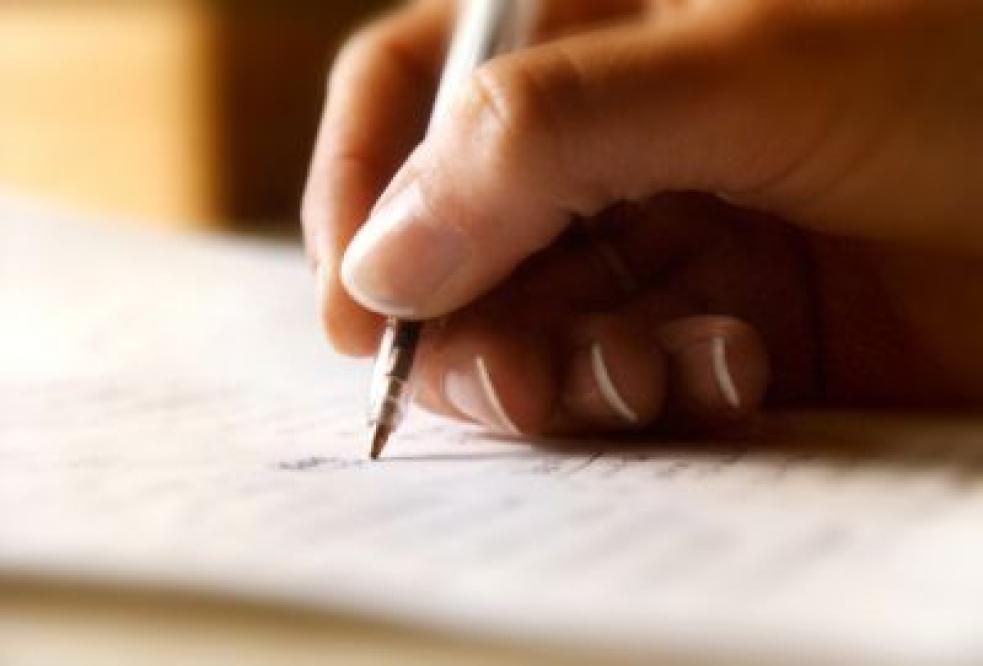 Petici za objasnění postupu úřadů v případu úniku kyanidů do Bečvy podepsalo za týden přes 7000 lidí