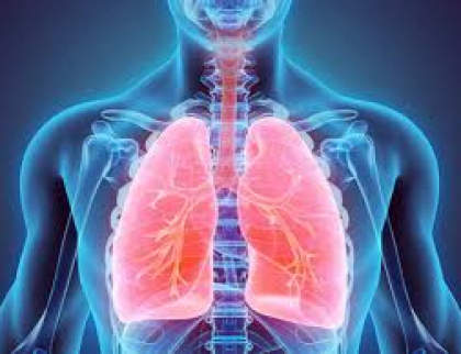 Plicní lékaři odhalili na Den otevřených ambulancí 5 nemocných