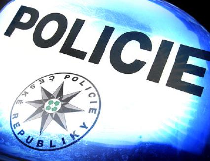 Policie žádá občany o spolupráci: Hledáme svědky dopravní nehody
