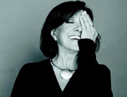 Valašský špalíček 2019 zahájí Marie Rottrová. Začíná předprodej vstupenek