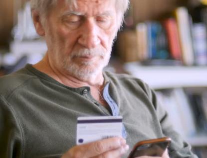 """Rožnov připravuje """"Senior card"""""""