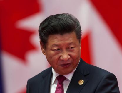 """""""Ohrožujete zbytek světa."""" Největší německý deník Bild se tvrdě pustil do Číny"""