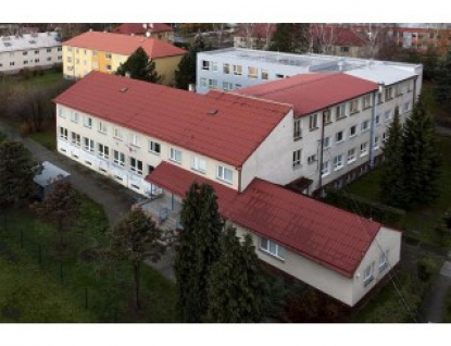 Krajská rada schválila další investiční akce ve školství za 90 milionů korun