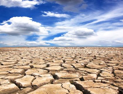 Rožnov se chystá na boj se suchem