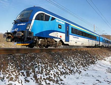Za pár dní začne platit nový jízdní řád vlaků