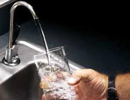Ve Vsetíně se spotřebuje necelých 79 litrů vody na osobu