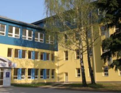 Zlínský kraj opraví ve ValMezu dvě střední školy