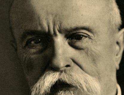 Valašské Meziříčí si připomnělo Masaryka i Pospíšila