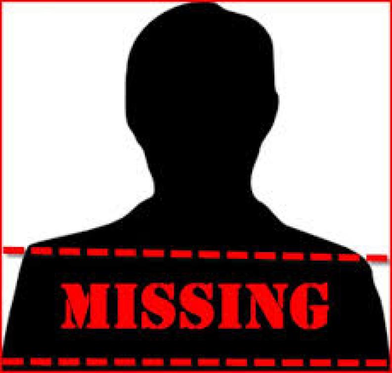 Pomozte při pátrání po pohřešovaném muži z Val. Meziříčí