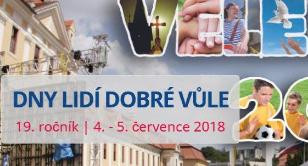 Na Velehradě bude dva dny vystavena vzácná lebka svaté Ludmily