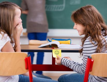 Vsetínské školy se zapojí do projektu, který má podpořit rovný přístup žáků ke kvalitnímu vzdělávání