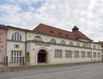 Zlínský kraj pravidelně podporuje divadla v kraji, dotaci má pro ně připravenu i letos