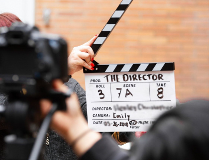 Zlín podpoří vznik jedenácti filmových scénářů