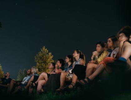 Letní filmová škola se o dva týdny posune