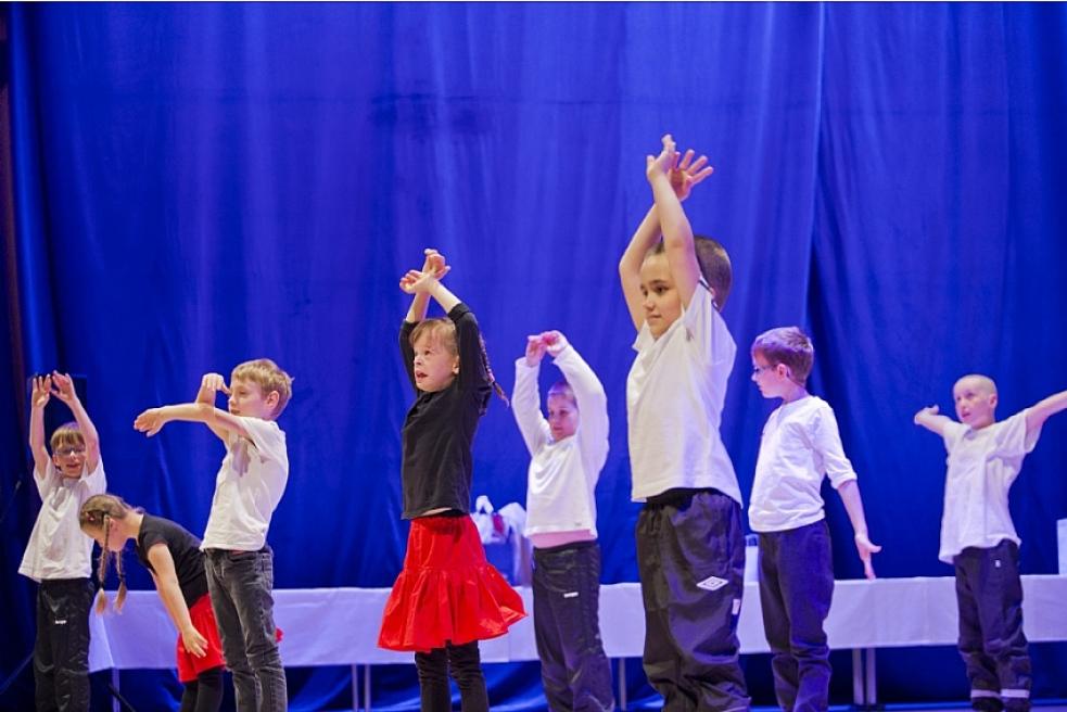 Rada Zlínského kraje podpořila sedmdesát kulturních akcí