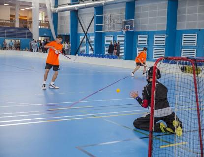 Na podporu sportu má kraj pro rok 2020 připraveno téměř 25 milionů